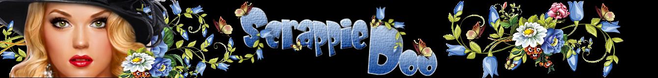 ScrappieDoo